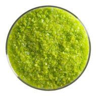 BU012692F-Frit Med. Spring Green Opal 1# Jar