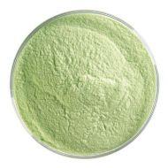 BU012698F-Frit Powder Spring Green Opal 1# Jar