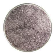 BU112991F-Frit Fine Charcoal Gray Cathedral 1# Jar