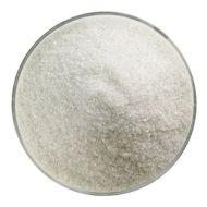 BU013191F-Frit Artichoke Opal 1# Jar