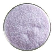 BU014291F-Frit Fine Neo Lavender Opal 1# Jar
