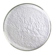 BU014298F-Frit Powder Neo-Lavender Opal 1# Jar
