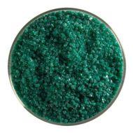 BU014592F-Frit Med. Jade Green Opal 1# Jar