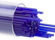 BU014707-Stringers Deep Cobalt Blue