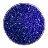 BU014792F-Frit Med. Deep Cobalt Blue Opal 1# Jar