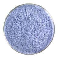 BU014798F-Frit Powder Deep Cobalt Blue Opal 1# Jar
