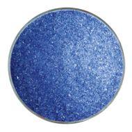 BU014891F-Frit Fine Indigo Blue Opal 1# Jar