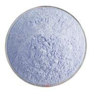 BU014898F-Frit Powder Indigo Blue Opal 1# Jar