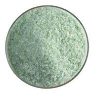 BU020792F-Frit Med. Celadon Opal 1# Jar