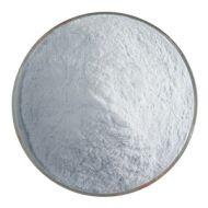 BU020898F-Frit Powder Dusty Blue Opal 1# Jar
