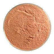 BU022498F-Frit Powder Deep Red Opal 1# Jar