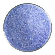 BU123491F-Frit Fine Violet Striker Cathedral 1# Jar
