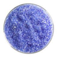 BU123492F-Frit Med. Violet Striker Cath. 1# Jar