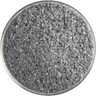 BU023692F-Frit Med. Slate Gray Opal 1# Jar
