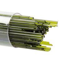 BU024107-Stringers Moss Green