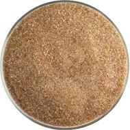 BU031091F-Frit Fine Umber Opal 1# Jar