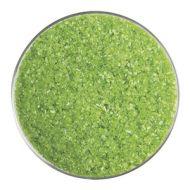 BU031292F-Frit Med. Peapod Opal 1# Jar