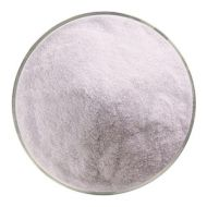 BU033298F-Frit Powder Plum Opal 1# Jar