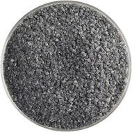 BU033692F-Frit Med. Deep Gray Opal 1# Jar