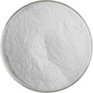 BU033698F-Frit Powder Deep Gray Opal 1# Jar