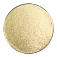 BU033798F-Frit Powder Butterscotch Opal 1# Jar