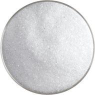 BU040391F-Frit Fine Opaline Striker 1# Jar