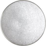 BU040392F-Frit Med. Opaline Striker 1# Jar