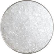 BU040393F-Frit Coarse Opaline Striker 1# Jar