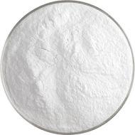 BU040398F-Frit Powder Opaline Striker 1# Jar
