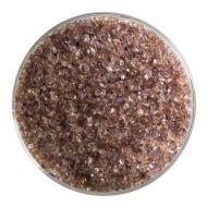 BU140992F-Frit Med. Light Bronze Cath. 1# Jar