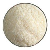 BU042092F-Frit Med. Cream Opal 1# Jar