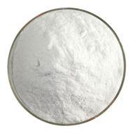 BU042098F-Frit Powder Cream Opal 1# Jar