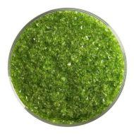 BU142692F-Frit Med. Spring Green Cath. 1# Jar