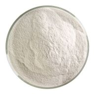 BU143998F-Frit Powder Khaki Cathedral 1# Jar