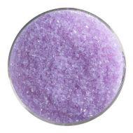 BU144202F-5 Lb. Jar Frit Med. Neo Lavender Cath. 5# Jar
