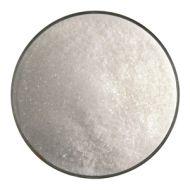 BU092091F-Frit Fine Warm White Opal 1# Jar
