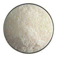 BU092092F-Frit Med. Warm White 1# Jar