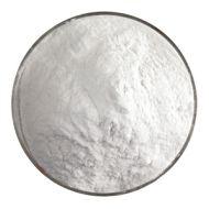 BU092098F-Frit Powder Warm White Opal 1# Jar