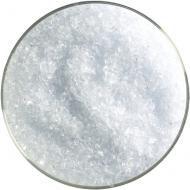 BU100992F-Frit Med. Reactive Ice 1# Jar