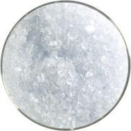 BU100993F-Frit Coarse Reactive Ice 1# Jar
