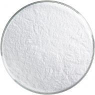 BU100998F-Frit Powder Reactive Ice 1# Jar