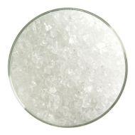 BU110103F-Frit Coarse Clear 5# Jar