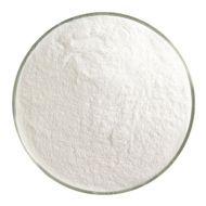 BU110108F-Frit Powder Clear 5# Jar