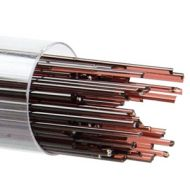 BU110507-Stringers Deep Plum