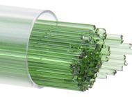 BU110707-Stringers Light Green