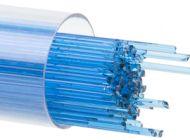 BU111607-Stringers Turquoise Blue