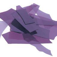 BU112884-Bullseye Confetti Deep Royal Purple