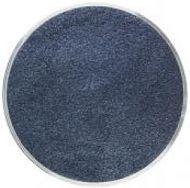 BU114098F-Frit Powder Aventurine Blue 1# Jar