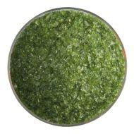 BU120792F-Frit Med. Fern Green Trans. 1# Jar