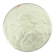 BU124298F-Frit Powder Medieval Green 1# Jar
